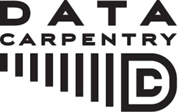 data carpentry